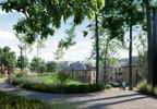 Mieszkanie w inwestycji Villa Jaśkowa Dolina, Gdańsk, 66 m² | Morizon.pl | 7717 nr7