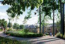 Mieszkanie w inwestycji Villa Jaśkowa Dolina, Gdańsk, 71 m²