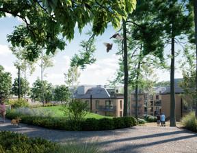 Mieszkanie w inwestycji Villa Jaśkowa Dolina, Gdańsk, 43 m²