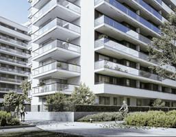 Morizon WP ogłoszenia | Mieszkanie w inwestycji Osiedle Przy Arkadii, Warszawa, 38 m² | 0935
