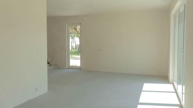 Morizon WP ogłoszenia | Dom w inwestycji EKO OSIEDLE ZIELONY BRZEG, Kraków, 94 m² | 1574