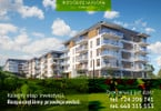 Morizon WP ogłoszenia | Mieszkanie w inwestycji Wzgórze Hugona - Świętochłowice, Świętochłowice, 61 m² | 8417