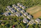 Mieszkanie w inwestycji Wzgórze Hugona - Świętochłowice, Świętochłowice, 49 m² | Morizon.pl | 2455 nr5