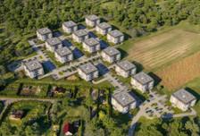 Mieszkanie w inwestycji Wzgórze Hugona - Świętochłowice, Świętochłowice, 49 m²