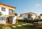 Dom w inwestycji Nowy Paryż - Ruda Śląska, Ruda Śląska, 102 m²   Morizon.pl   2076 nr5