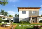 Dom w inwestycji Nowy Paryż - Ruda Śląska, Ruda Śląska, 130 m² | Morizon.pl | 2073 nr9