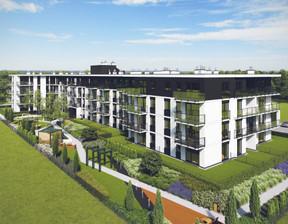 Mieszkanie w inwestycji Apartamenty Home Premium, Ożarów Mazowiecki, 43 m²
