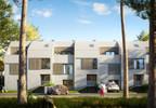 Mieszkanie w inwestycji Osiedle Leśna, Otwock, 99 m² | Morizon.pl | 4955 nr2