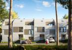 Morizon WP ogłoszenia | Dom w inwestycji Osiedle Leśna, Otwock, 99 m² | 2264