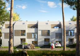 Morizon WP ogłoszenia | Nowa inwestycja - Osiedle Leśna, Otwock ul. Leśna, 98-178 m² | 9076