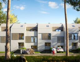 Morizon WP ogłoszenia | Dom w inwestycji Osiedle Leśna, Otwock, 99 m² | 2258