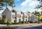 Mieszkanie w inwestycji Osiedle Leśna, Otwock, 98 m² | Morizon.pl | 4959 nr3