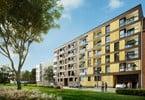 Morizon WP ogłoszenia | Mieszkanie w inwestycji LaPraga, Warszawa, 31 m² | 3168