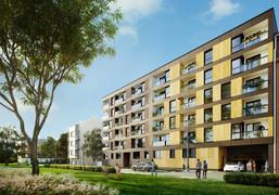 Morizon WP ogłoszenia   Nowa inwestycja - LaPraga, Warszawa Praga-Północ, 27-51 m²   9079