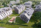 Morizon WP ogłoszenia | Mieszkanie w inwestycji Łokietka 213, Kraków, 62 m² | 7994
