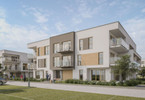 Morizon WP ogłoszenia | Mieszkanie w inwestycji Ellada Park, Poznań, 66 m² | 9980