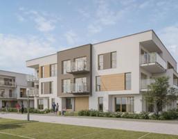 Morizon WP ogłoszenia | Mieszkanie w inwestycji Ellada Park, Poznań, 45 m² | 9861