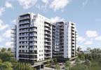 Mieszkanie w inwestycji Panorama Park, Białystok, 33 m² | Morizon.pl | 1435 nr2