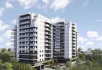 Morizon WP ogłoszenia | Mieszkanie w inwestycji Panorama Park, Białystok, 39 m² | 7481