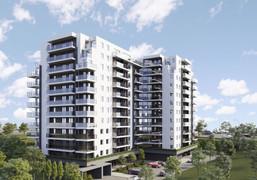 Morizon WP ogłoszenia | Nowa inwestycja - Panorama Park, Białystok Antoniuk, 33-146 m² | 9102