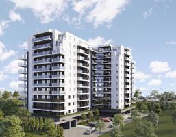Morizon WP ogłoszenia | Mieszkanie w inwestycji Panorama Park, Białystok, 33 m² | 7341