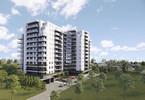 Morizon WP ogłoszenia | Mieszkanie w inwestycji Panorama Park, Białystok, 48 m² | 3857