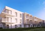 Mieszkanie w inwestycji Gagarina 17, Wrocław, 30 m² | Morizon.pl | 7071 nr5