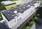 Mieszkanie w inwestycji Gagarina 17, Wrocław, 30 m² | Morizon.pl | 7071 nr7