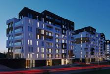 Mieszkanie w inwestycji Osiedle Karoliny, Rzeszów, 61 m²