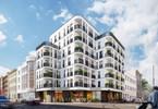 Morizon WP ogłoszenia | Mieszkanie w inwestycji ONYX APARTAMENTY, Łódź, 35 m² | 2435