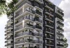 Mieszkanie w inwestycji VIVA PIAST, Kraków, 58 m²   Morizon.pl   2660 nr5