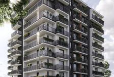 Mieszkanie w inwestycji VIVA PIAST, Kraków, 59 m²