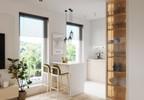 Mieszkanie w inwestycji VIVA PIAST, Kraków, 54 m² | Morizon.pl | 2705 nr7