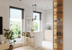 Mieszkanie w inwestycji VIVA PIAST, Kraków, 56 m² | Morizon.pl | 2714 nr7
