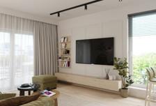 Mieszkanie w inwestycji VIVA PIAST, Kraków, 41 m²