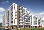 Morizon WP ogłoszenia | Mieszkanie w inwestycji Osiedle Bokserska, Warszawa, 52 m² | 2813