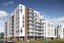 Mieszkanie w inwestycji Osiedle Bokserska, Warszawa, 57 m²