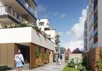 Mieszkanie w inwestycji Osiedle Bokserska, Warszawa, 64 m² | Morizon.pl | 6822 nr3