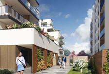Mieszkanie w inwestycji Osiedle Bokserska, Warszawa, 62 m²