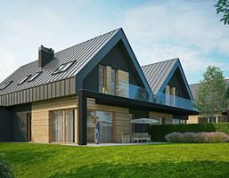 Morizon WP ogłoszenia | Dom w inwestycji Osiedle Wiosenna Garliczka - Budynek A2, Garliczka, 191 m² | 3506
