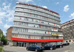 Morizon WP ogłoszenia | Nowa inwestycja - MONIUSZKI 7, Katowice Śródmieście, 52 m² | 9146