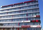 Komercyjne w inwestycji MONIUSZKI 7, Katowice, 350 m²   Morizon.pl   5454 nr3