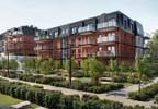 Mieszkanie w inwestycji Młyny Gdańskie, Gdańsk, 105 m² | Morizon.pl | 3051 nr2