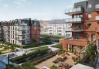 Mieszkanie w inwestycji Młyny Gdańskie, Gdańsk, 47 m²   Morizon.pl   3084 nr6