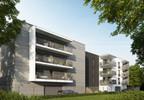 Mieszkanie w inwestycji Melia Apartamenty II, Łódź, 80 m² | Morizon.pl | 6101 nr3