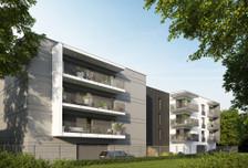 Mieszkanie w inwestycji Melia Apartamenty II, Łódź, 45 m²