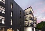 Mieszkanie w inwestycji Melia Apartamenty II, Łódź, 55 m² | Morizon.pl | 6198 nr4