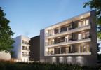 Mieszkanie w inwestycji Melia Apartamenty II, Łódź, 55 m² | Morizon.pl | 6198 nr5