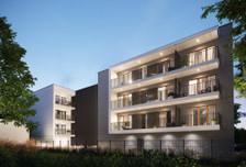 Mieszkanie w inwestycji Melia Apartamenty II, Łódź, 47 m²