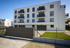 Mieszkanie w inwestycji Willa Kaprów, Puck, 56 m²   Morizon.pl   4915 nr3